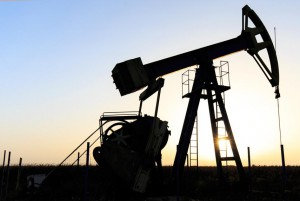 OPEC reported higher oil production in August after years of holding back. File Photo by Ekina/Shutterstock