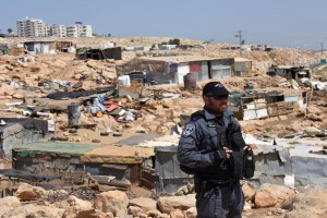 palestinians-charge-israel-with-war-crimes-for-targeting-west-bank-village