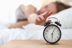 regular-bedtime-may-be-a-key-to-better-health