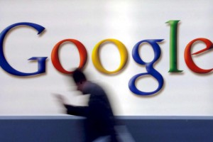 south-korean-court-orders-google-to-refund-half-of-in-app-purchase