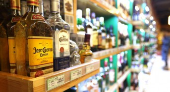 WHO: Alcohol a factor in one in 20 deaths worldwide