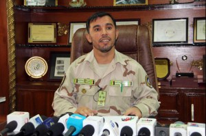 afghan-police-chief-killed-in-ambush-us-general-escapes-unharmed