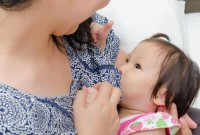 Breastfeeding hormone linked to reduced risk for type 2 diabetes