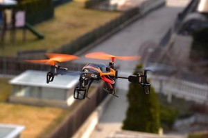 Italian authorities say someone attempted to fly in cellphones and drugs, by drone, to a prison inmate in Taranto Thursday. Photo by Fill/Pixabay/UPI