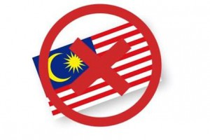 malaysia-to-abolish-death-penalty-halt-1200-executions