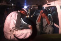 Man who killed at least 8 children executed in Pakistan