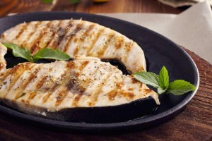 omega-3-fatty-acids-in-seafood-could-help-maintain-health-over-time