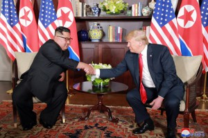 reports-us-north-korea-summit-could-be-in-geneva-or-vienna