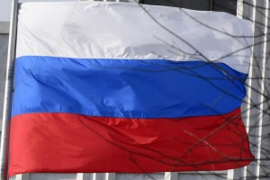 teen-sets-off-bomb-at-russian-security-agency-3-hurt
