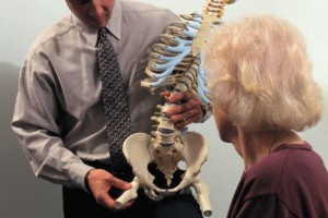 vitamin-d-supplements-not-effective-against-osteoporosis-in-older-adults