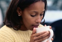 Love of coffee may be genetic, study says