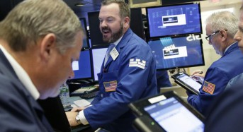 Crude oil futures slightly lower Friday, awaiting direction after Thursday sell-off