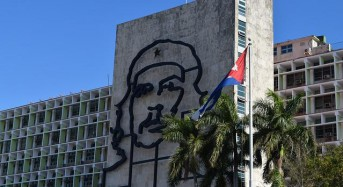 Cuba ends program sending doctors to Brazil