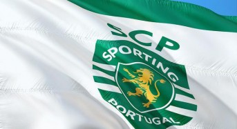 Former head of Portuguese soccer team accused of ordering beatings of players