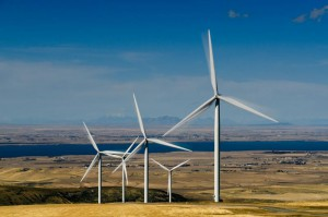most-of-minnesotas-energy-could-come-from-wind-solar-by-2050