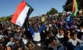 Sudan in talks with U.S. for removal from terror list, diplomat says