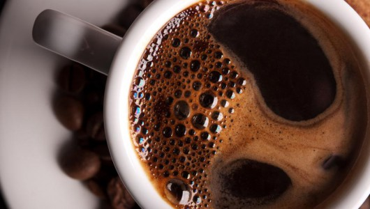 Coffee could fight Parkinson's disease, study says