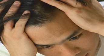 Stress in the evening harder on body than at other times: study
