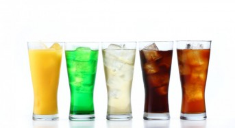 Study links sugary beverages to kidney disease