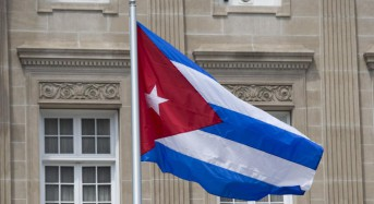 Canada reduces diplomatic staff in Cuba after more illness