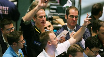 Crude oil prices rise after EIA report alleviates buildup concerns