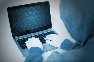 cybersecurity-firm-iran-likely-behind-unprecedented-hacking