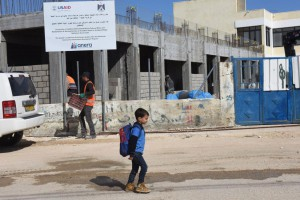 end-of-us-aid-dooms-partly-built-school-other-projects-in-west-bank