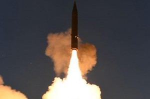 israel-successfully-tests-arrow-3-anti-ballistic-missile