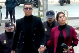 ronaldo-fined-216m-after-pleading-guilty-to-tax-fraud