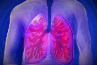 Blood test could bring new hope for early lung cancer detection
