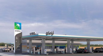 Total, Aramco to retail fuel in Saudi Arabia