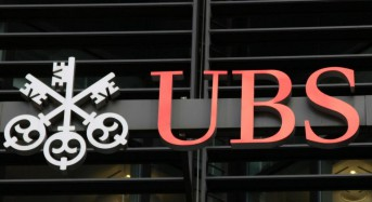 UBS ordered to pay $5.1B fine in France