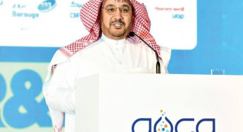 Aramco aims for world-scale petrochemical advances