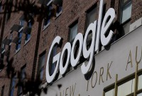 EU fines Google $1.7B for monopolizing online ads