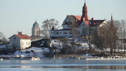 Finland claims top spot in World Happiness Report 2nd year in a row