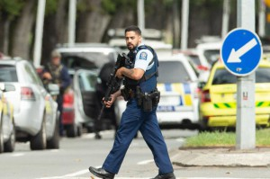 police-christchurch-shooting-suspect-was-arrested-on-way-to-third-location