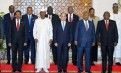 African Union extends deadline for Sudanese military to relinquish state power