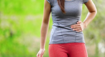 Many women with heart disease falling short on exercise