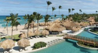 7 U.S. tourists have died of illness at Dominican resorts since January
