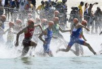 Human endurance is capped at 2.5 times resting metabolic rate, study finds