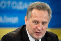 Ukranian tycoon Firtash will be extradited to the U.S. for bribery charges