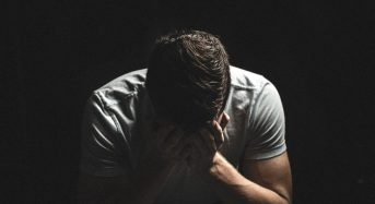 Psychotherapy should be first option to treat depression in young people, study says