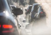 Mental health disorders may rise with air pollution, study suggests