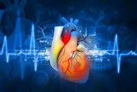 New gel may prevent scarring after cardiac surgery