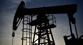 Russia oil reserves now worth $1.2 trillion after new discoveries