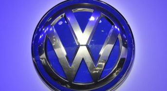 Volkswagen executives indicted for emissions cheating scandal