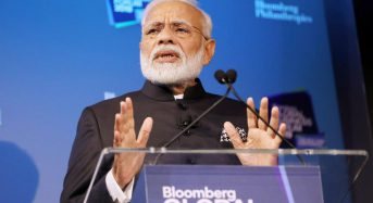 India declines to join 16-nation Asia-Pacific trade pact