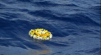 At least 58 die as migrant boat sinks off Mauritania