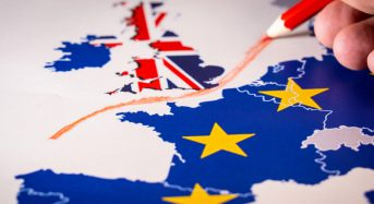 What changes after brexit