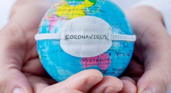 COVID-19 crisis: Ways coronavirus is different from all other pandemics we have seen so far